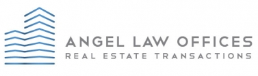 Angel Law Chooses Tool