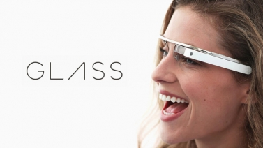 Google Glass….Now that I have them let's see what I can come up with!