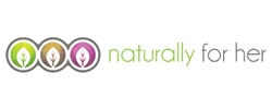 ToolStudios Enhances Web Presence for NaturallyForHer.