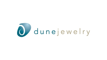 Dune Jewelry turns to Tool for new website.