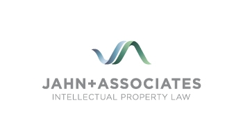 Jahn & Associates redesign from top to bottom