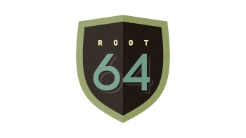 Root 64