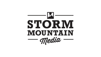 Storm Mountain Media gets an update!