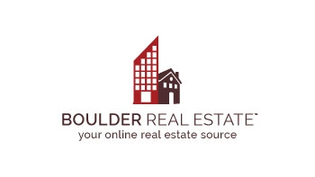 Boulder Real Estate  Launches!