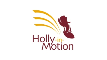 Holly In Motion