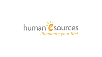 Human Esources